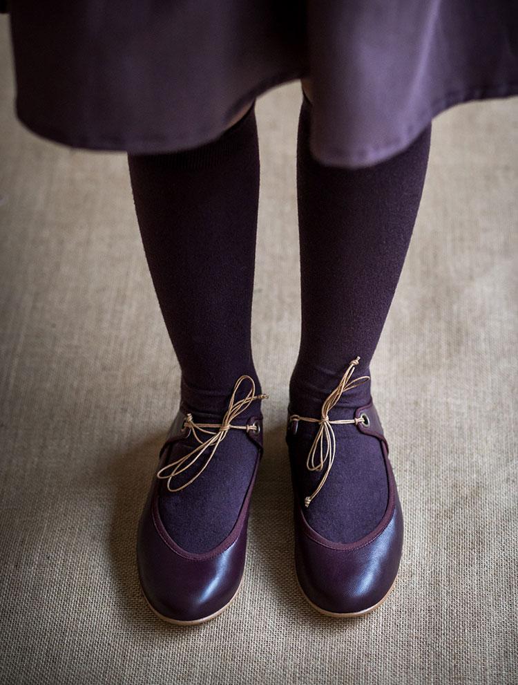 Belle-Chiara-shoes-Homelifestyle-Magazine-Patricia-de-Semir