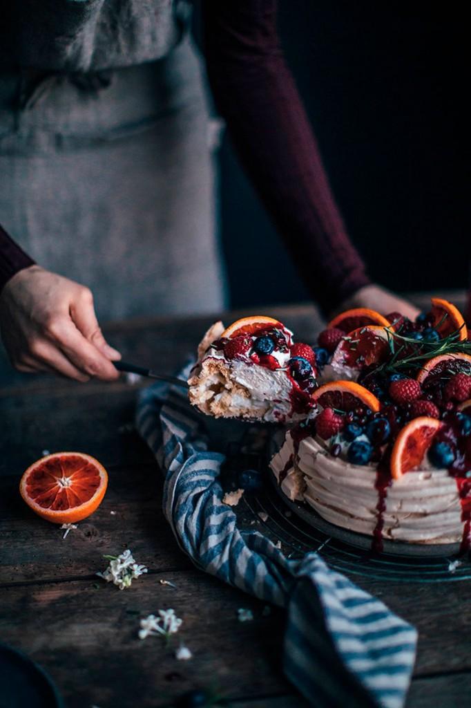 Pavlova-de-naranjas-ourfoodstories-homelifestyle