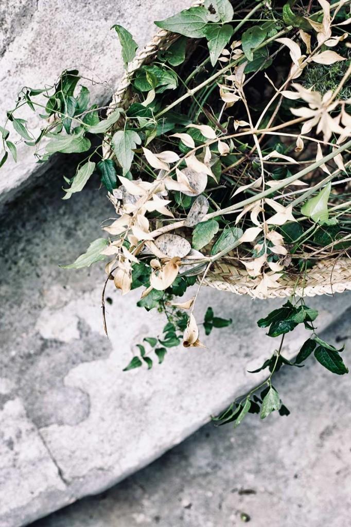 instalación-floral-gran-formato-cestos-MariaAlgaraPhotography-desayuno
