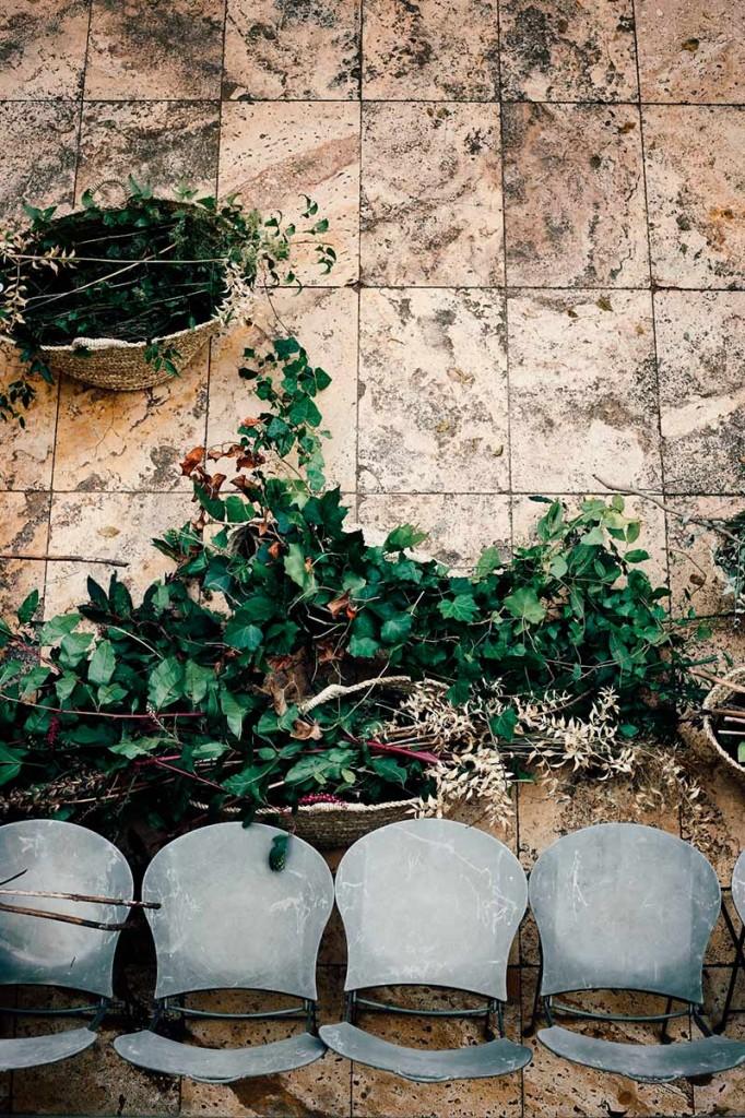 instalación-floral-gran-formato-foraging-MariaAlgaraPhotography-desayuno