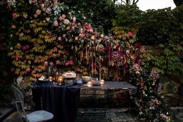 instalación-floral-gran-formato-fotos-MariaAlgaraPhotography-desayuno