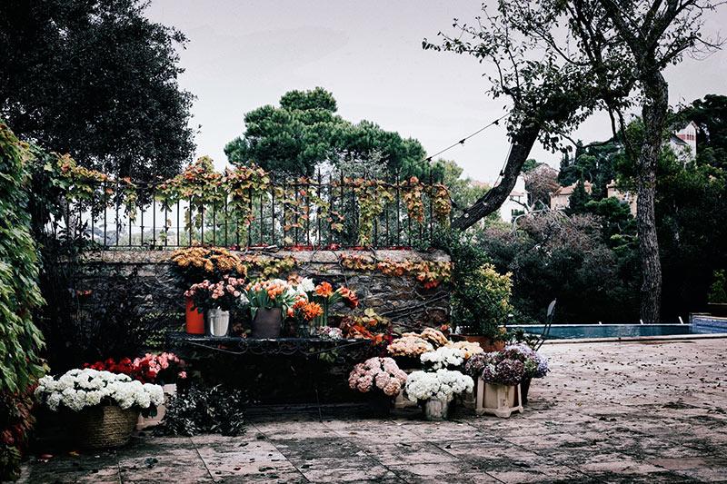 instalación-floral-gran-formato-materiales-MariaAlgaraPhotography-desayuno
