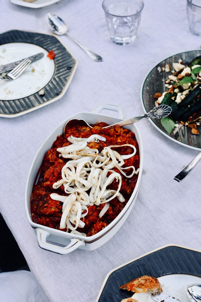 instalación-floral-gran-formato-menu-MariaAlgaraPhotography-desayuno