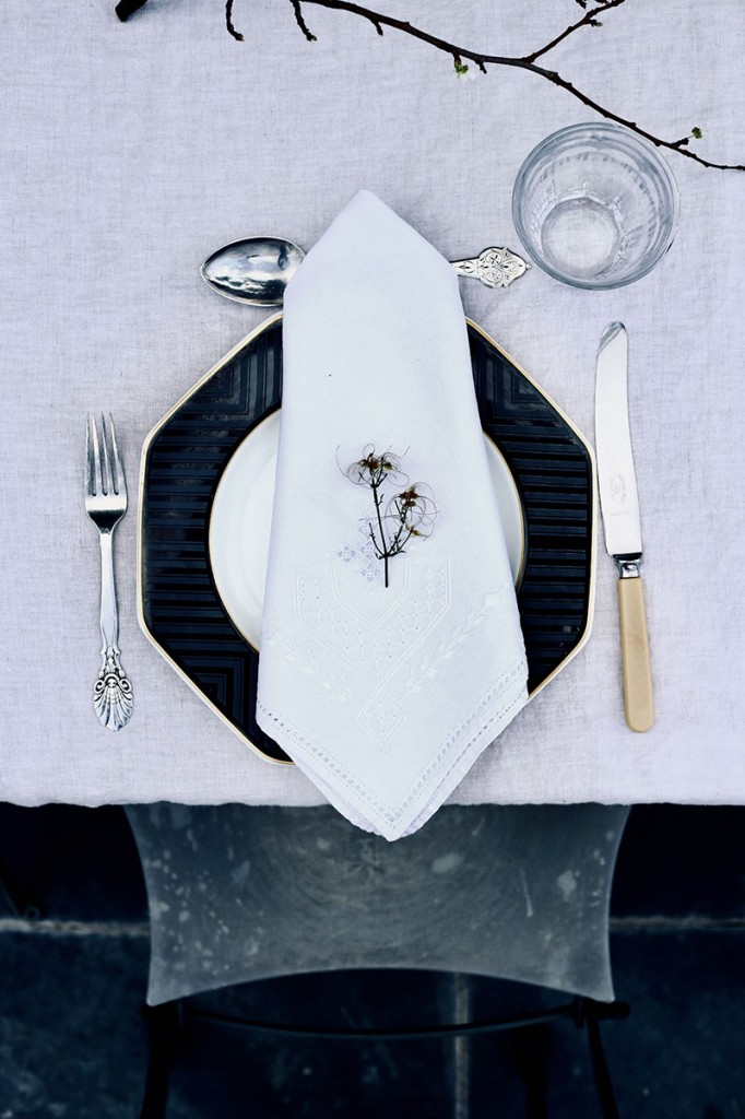instalación-floral-gran-formato-styling-MariaAlgaraPhotography-desayuno