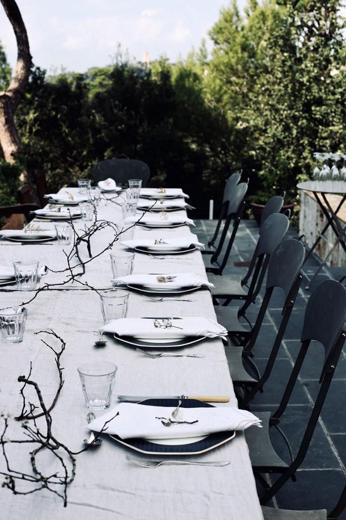instalación-floral-gran-formato-styling-table-MariaAlgaraPhotography-desayuno