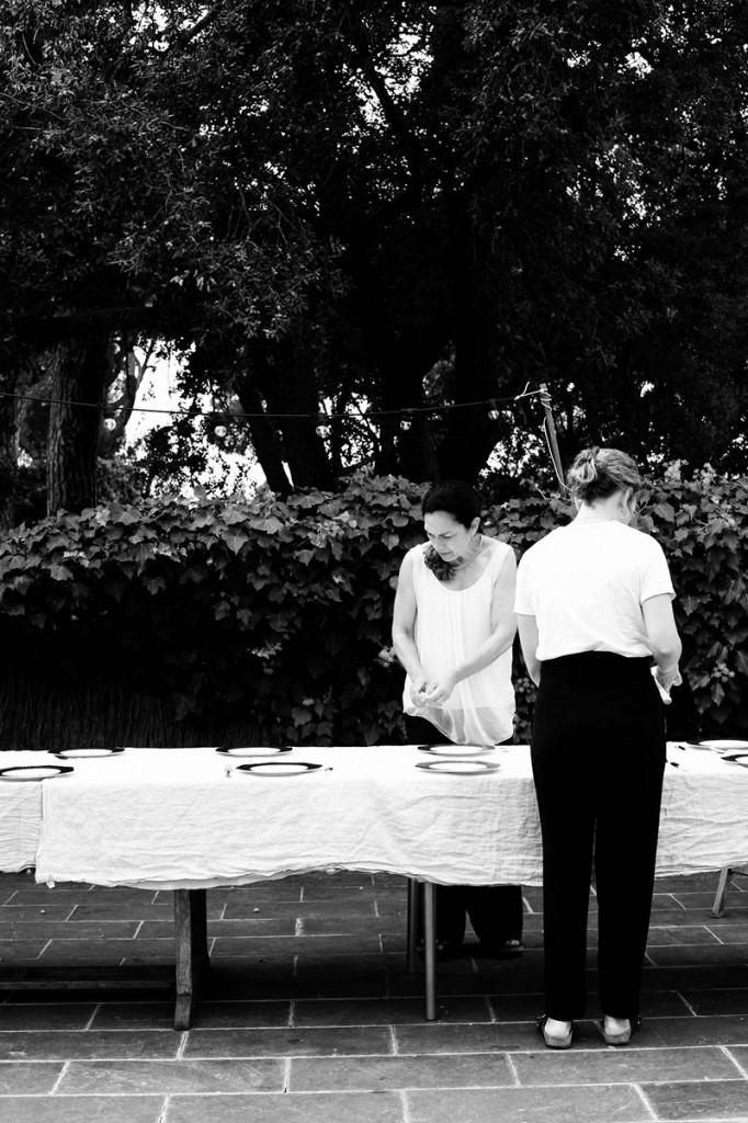 instalación-floral-gran-formato-table-MariaAlgaraPhotography-desayuno