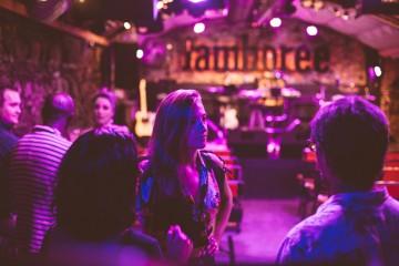 Jamboree-25-aniversario-sala-Homelifestyle