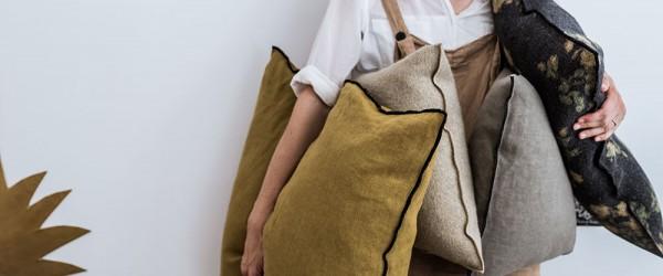 La-Maison-Barcelona-pillow-MariaAlgaraPhotography