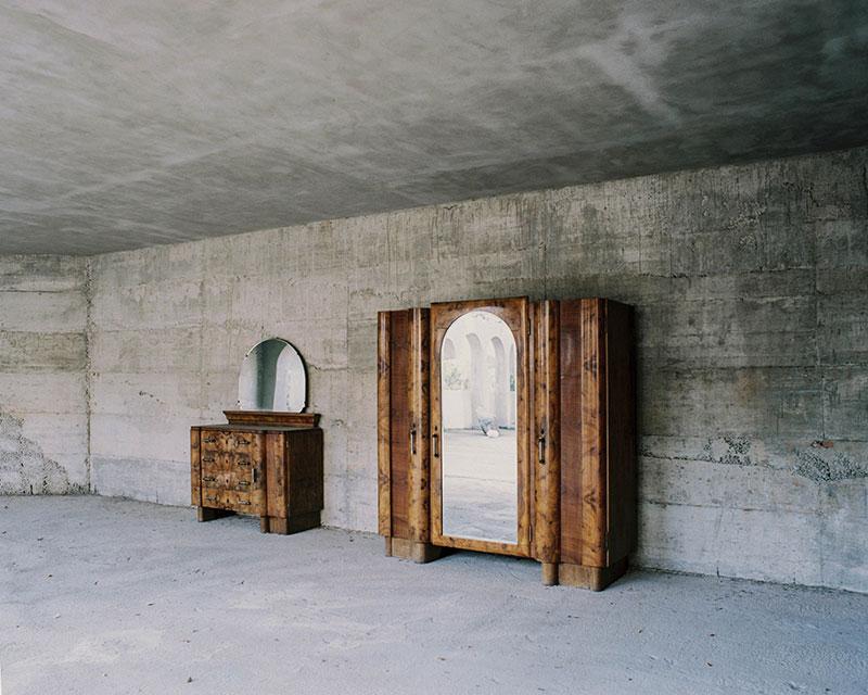 casa-de-Xavier-Corberó-armario-homelifestyle-mag