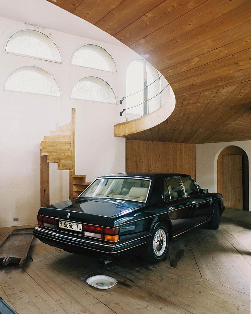 casa-de-Xavier-Corberó-garage-homelifestyle-mag