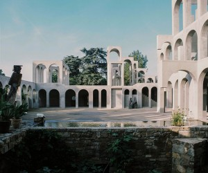 casa-de-Xavier-Corberó-interior-homelifestyle-mag