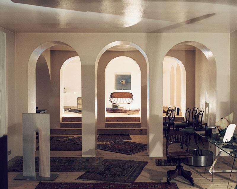 casa-de-Xavier-Corberó-salon-homelifestyle-mag