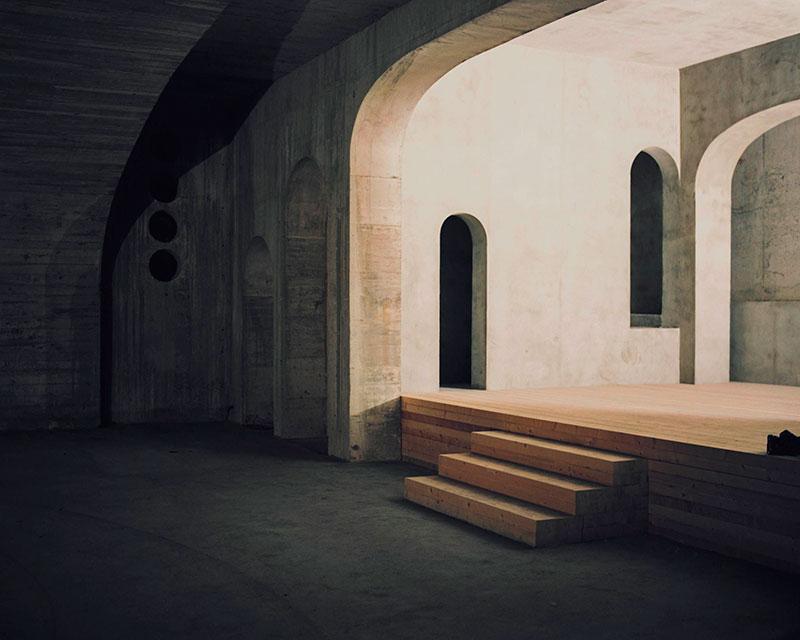 casa-de-Xavier-Corberó-stairs-homelifestyle-mag