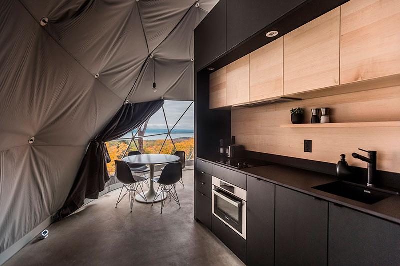 domes-charlevoi-kitchen-riviere-homelifestyle-magazine