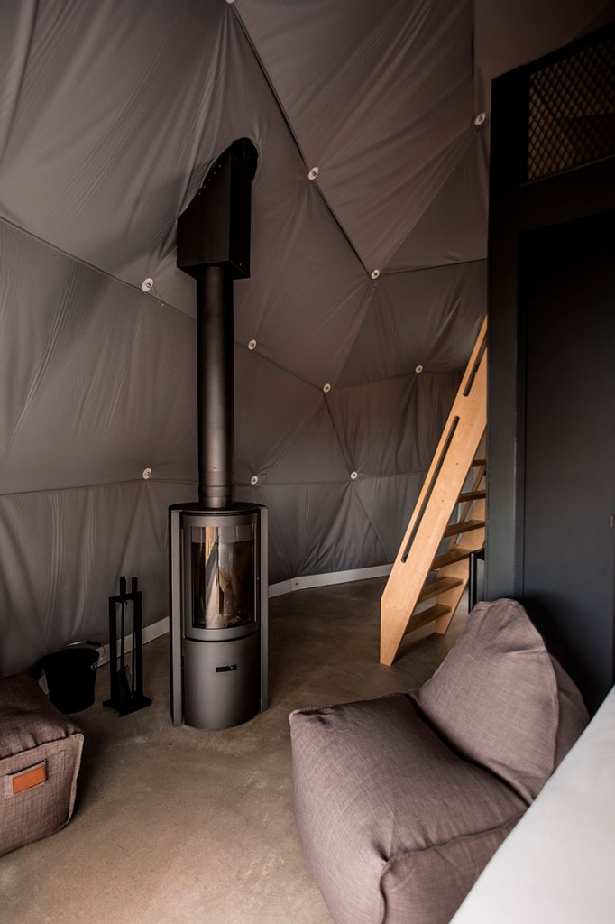 domes-charlevoi-lechasseur-petite-room-riviere-homelifestyle-magazine