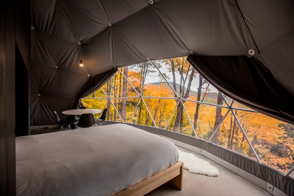 domes-charlevoi-lechasseur-views-petite-riviere-homelifestyle-magazine