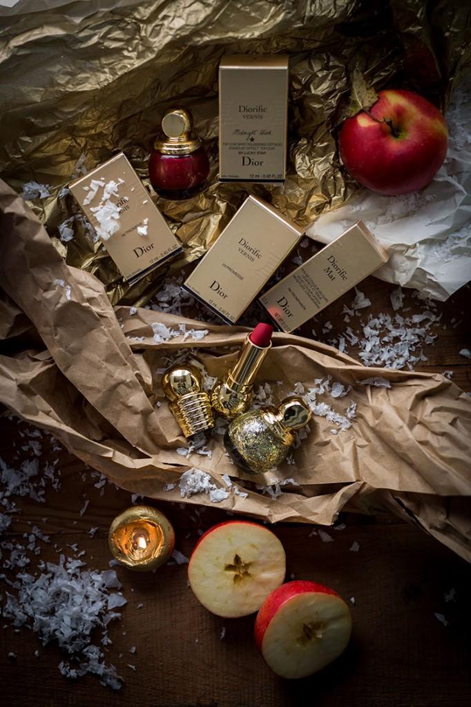Los-mejores-productos-de-belleza-Diorific-MariaAlgaraPhotography