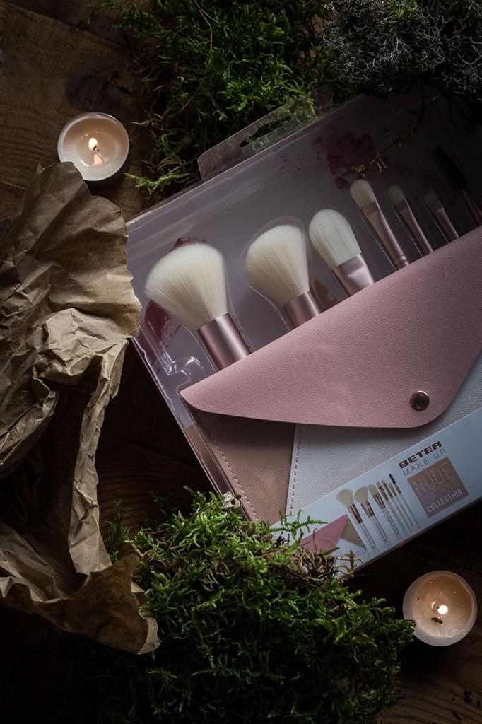 Los-mejores-productos-de-belleza-beter-MariaAlgaraPhotography