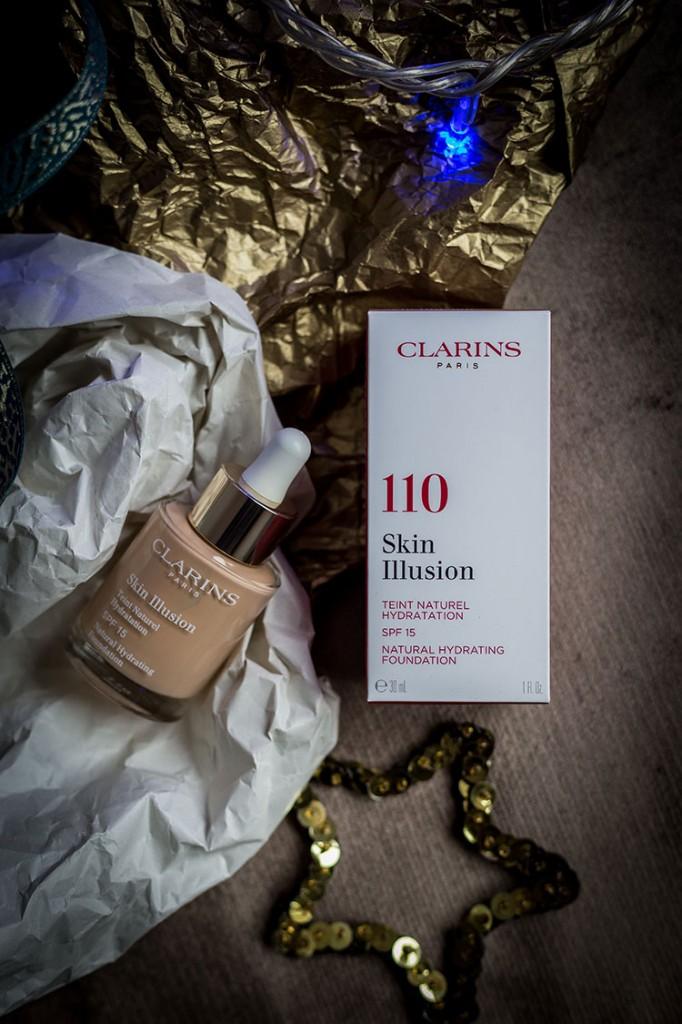 Los-mejores-productos-de-belleza-clarins-MariaAlgaraPhotography