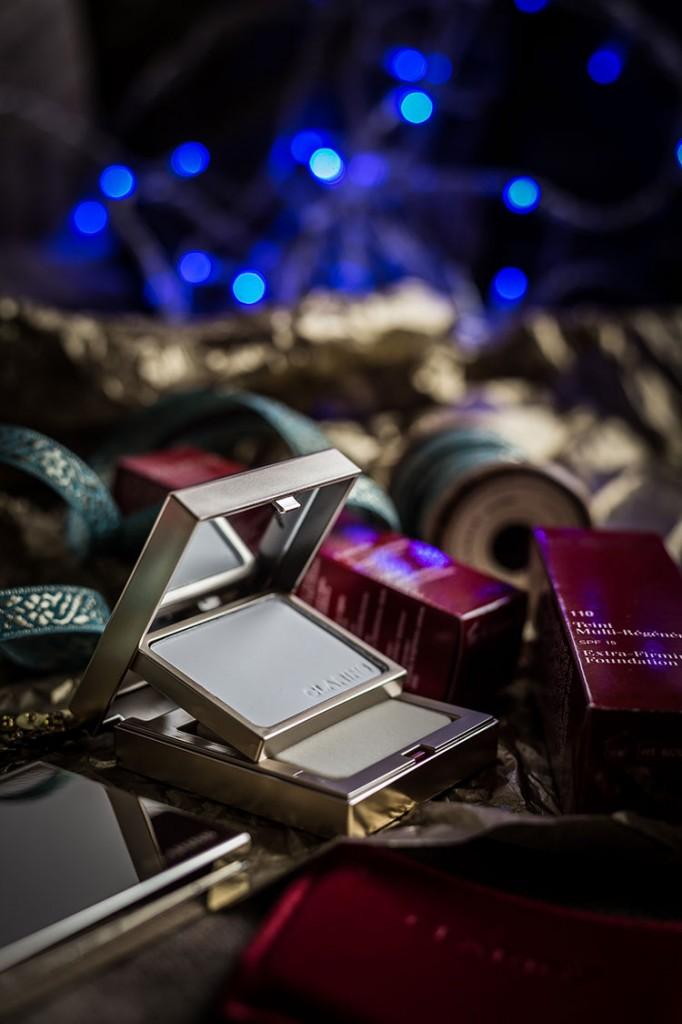 Los-mejores-productos-de-belleza-clarins-maquillaje-MariaAlgaraPhotography
