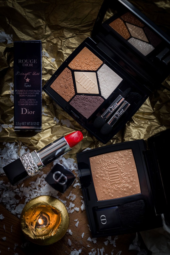 Los-mejores-productos-de-belleza-dior-MariaAlgaraPhotography