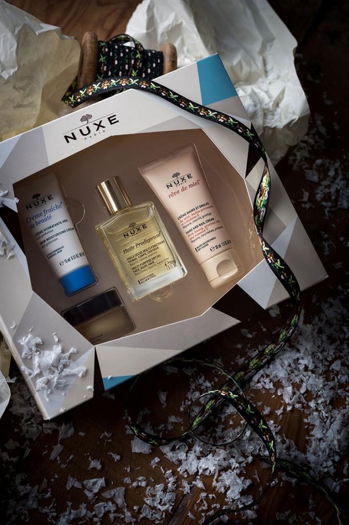 Los-mejores-productos-de-belleza-nuxe-MariaAlgaraPhotography