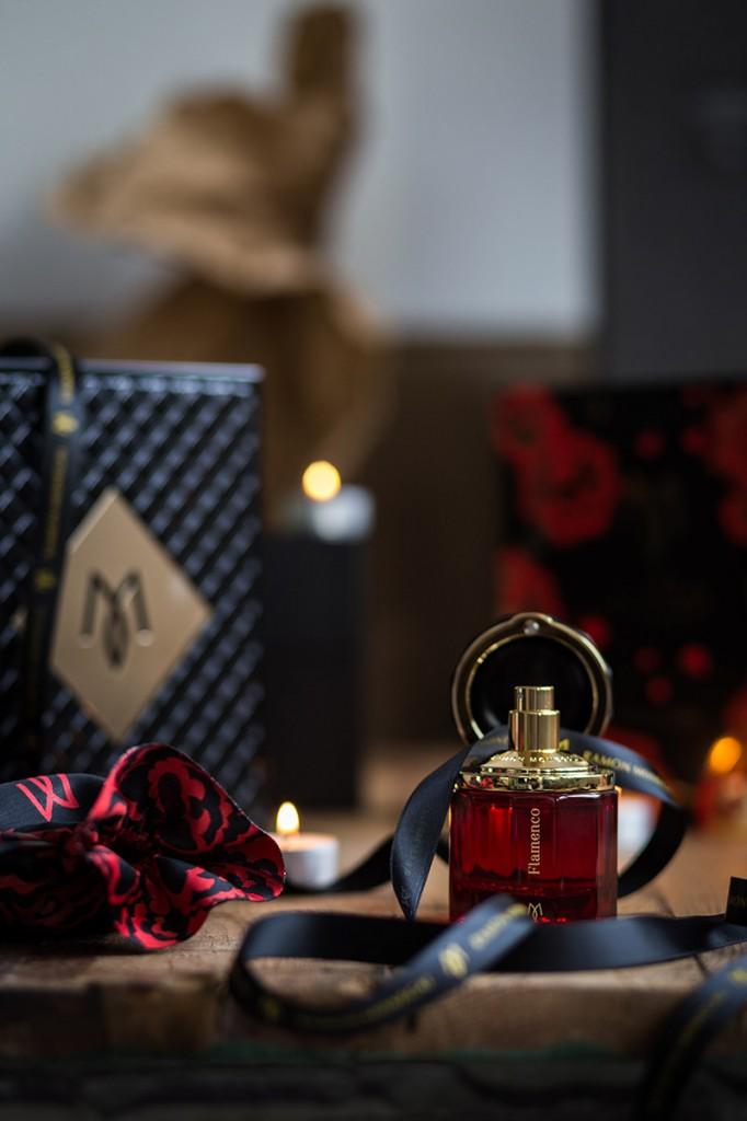 Los-mejores-productos-de-belleza-perfume-ramonmonegal-MariaAlgaraPhotography