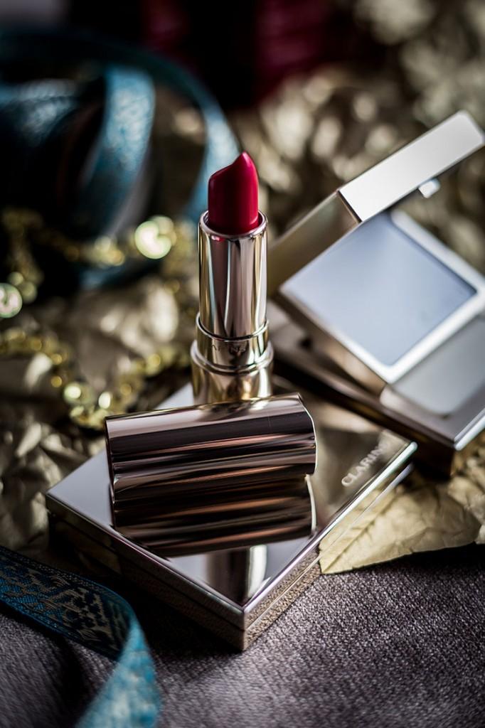 Los-mejores-productos-de-belleza-pintalabios-clarins-MariaAlgaraPhotography