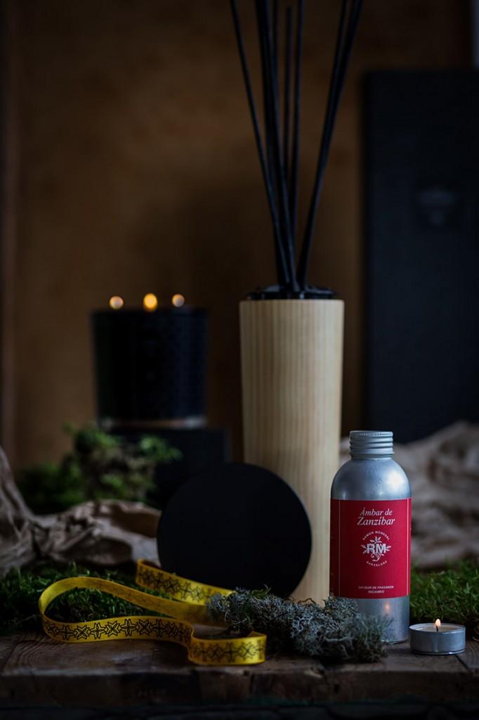 Los-mejores-productos-de-belleza-ramonmonegal-MariaAlgaraPhotography