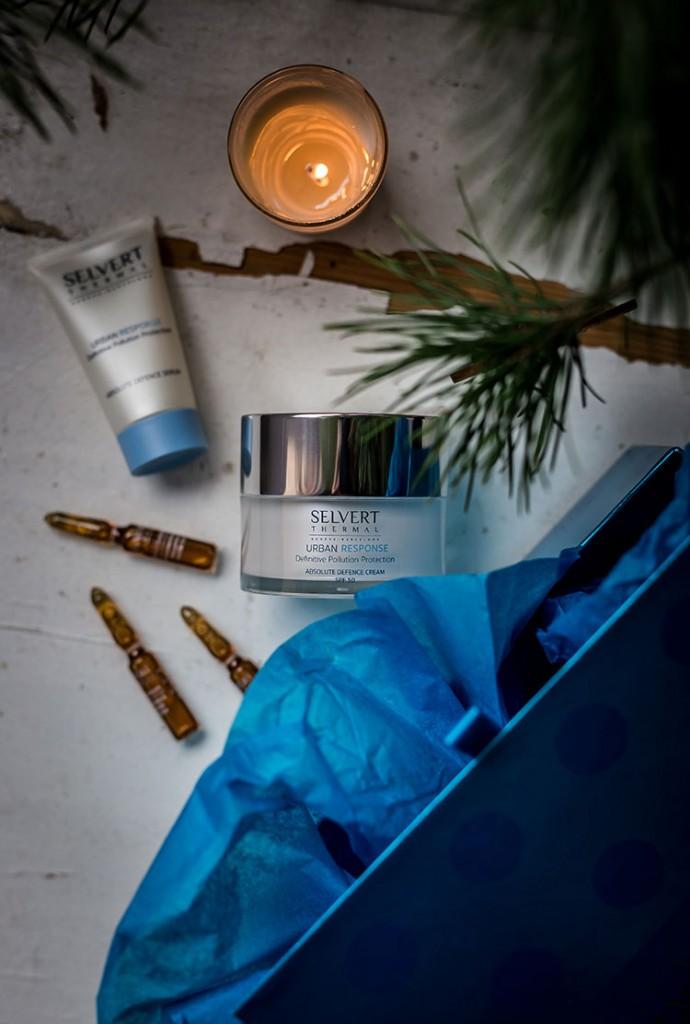 Los-mejores-productos-de-belleza-selvert-MariaAlgaraPhotography