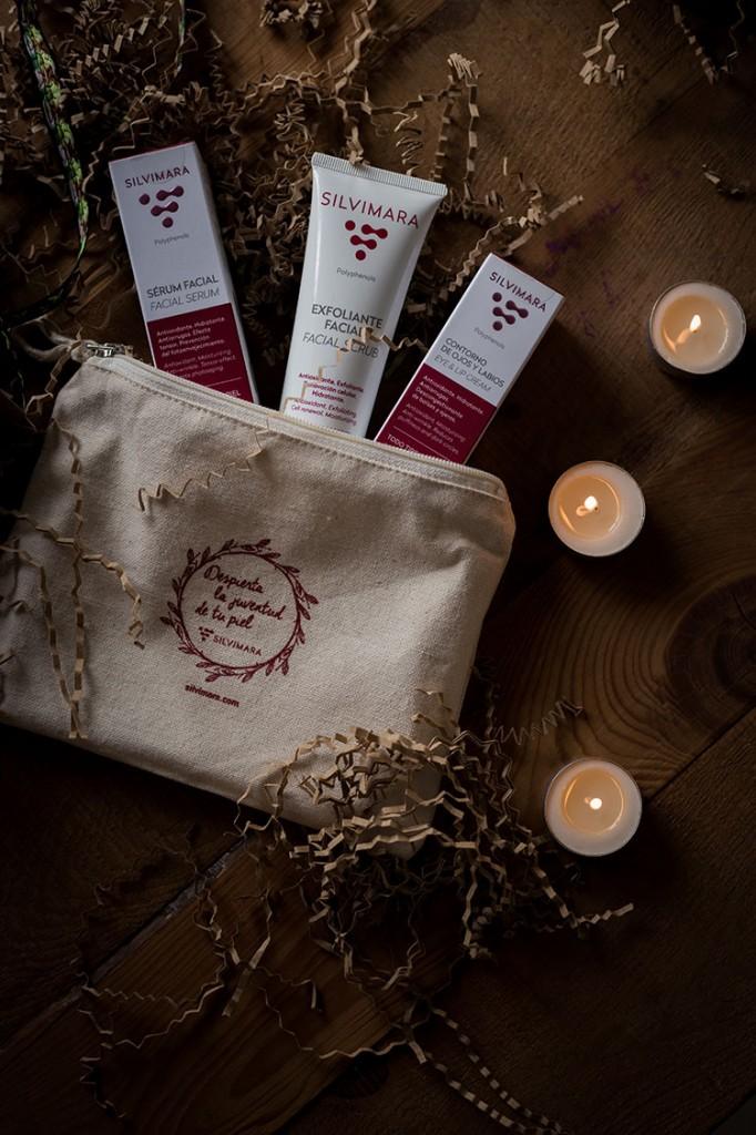 Los-mejores-productos-de-belleza-silvimara-MariaAlgaraPhotography