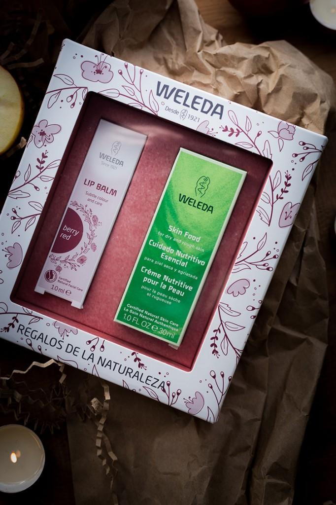Los-mejores-productos-de-belleza-weleda-MariaAlgaraPhotography