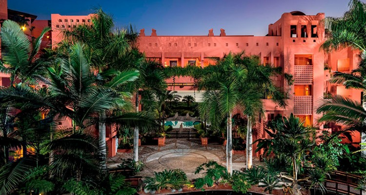 The-Ritz-Carlton-Abama-front
