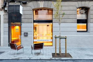 Tienda-Maria-Pascual-escaparate-homelifestyle