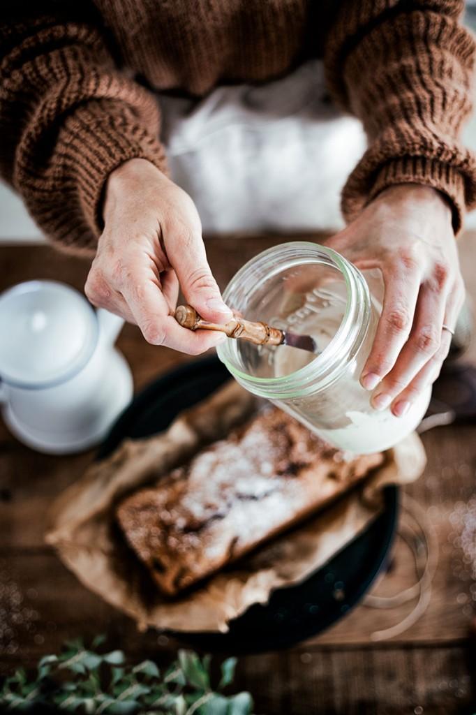 cake-de-calabaza-bio-workshop-gastronomico-MariaAlgaraPhotography-11