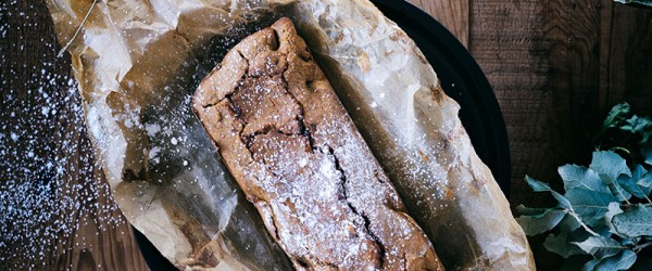 cake-de-calabaza-bio-workshop-gastronomico-MariaAlgaraPhotography-7