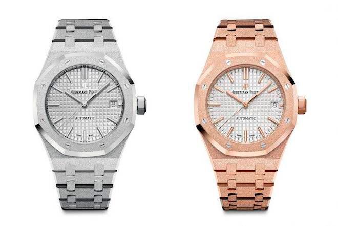 relojes-para-mujer-homelifestyle