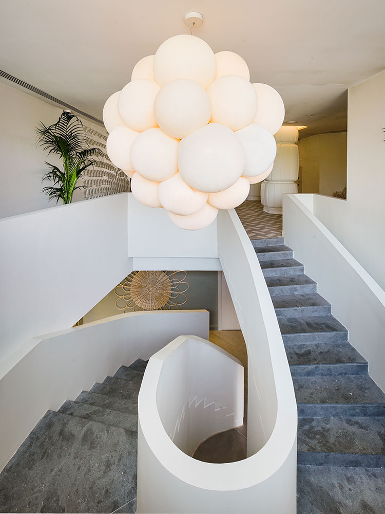 Lagranja-design-ME-Sitges_Hotel_10