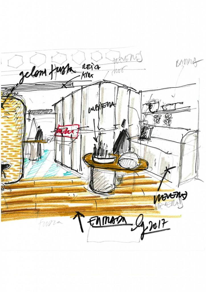 Lagranja-design-Pur-Impur-dibuix