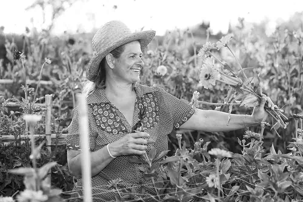 Taller-de-floricultura-reatro-Maren