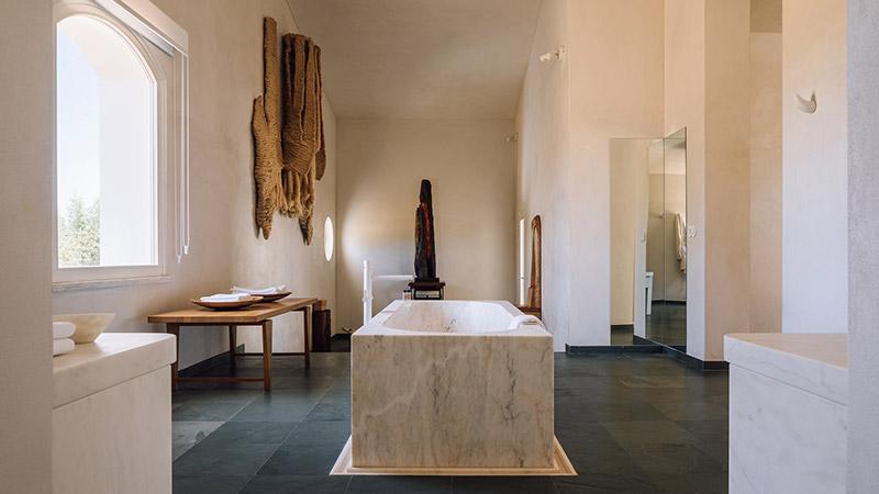 Hotel-Dá-Licença-bathroom-homelifestyle