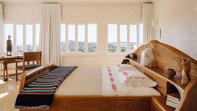Hotel-Dá-Licença-room-homelifestyle