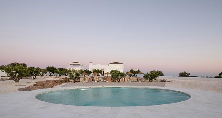 Hotel-Dá-Licença-villa-homelifestyle