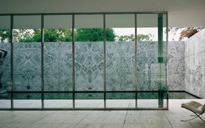 Pabellón-Mies-van-der-Rohe-exterior-homelifestyle