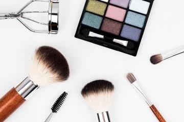 HomeLifeStyle-Magazine-Tendencias-en-Maquillaje