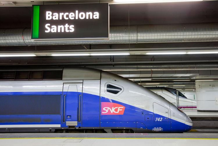 HomeLifeStyle_Magazine_Carcasona_Toulouse_Renfe_SNCF2