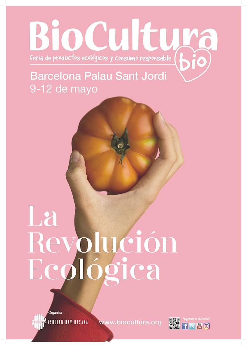 BioCultura-en-Barcelona-2019