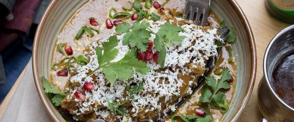 Fotografia-gastronomica-Baingan-Bharta-MariaAlgaraPhotography