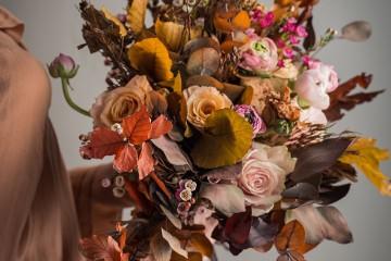Hello-flowers-bcn-MariaAlgaraPhotography