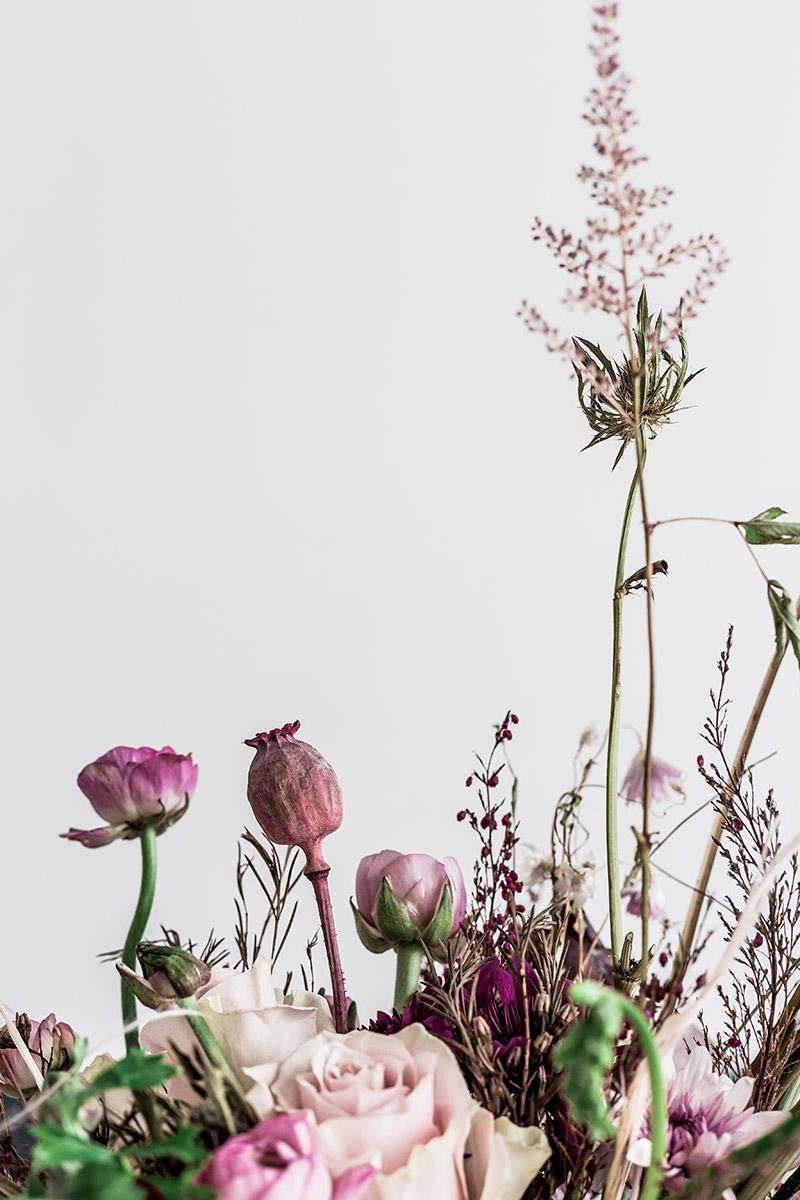Hello-flowers-bcn-detalle-MariaAlgaraPhotography